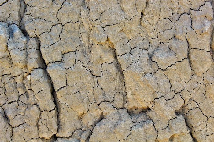 rischio idrogeologico roccia terreno