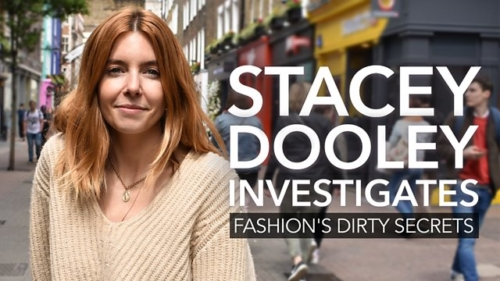 Lo shopping e l'ambiente (fonte: bbc.co.uk)