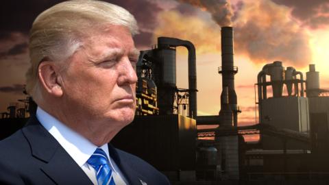 trump_climate