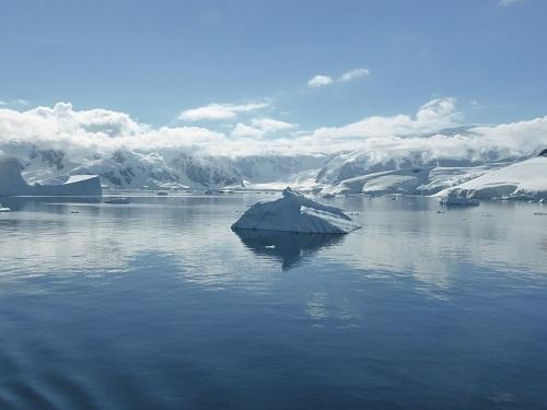 -Antartide-Oceano-