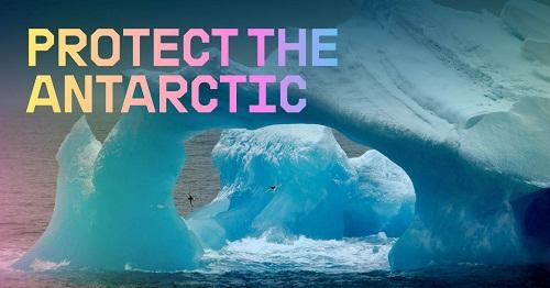 -Antartide-campagna-