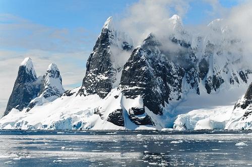 -Antartide-immagine-