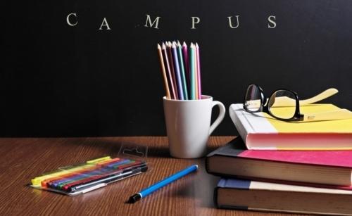 Green Your University: gli studenti universitari possono partecipare inviando un progetto entro il 15 dicembre.