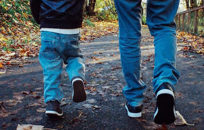 jeans per tutti
