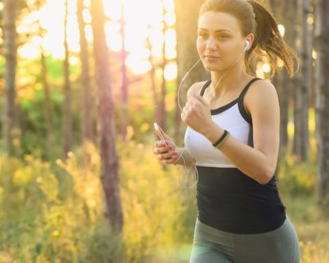 OMS: 5 consigli per la salute