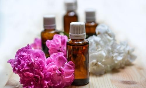 Si può realizzare anche con laggiunta di ingredienti come gli oli essenziale per aumentare leffetto rilassante.