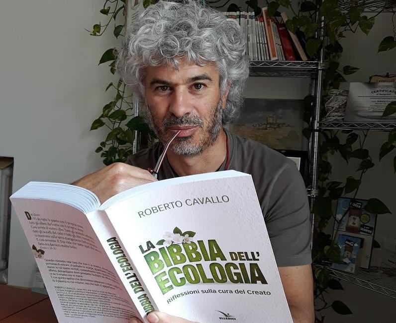 Bibbia dell'ecologia