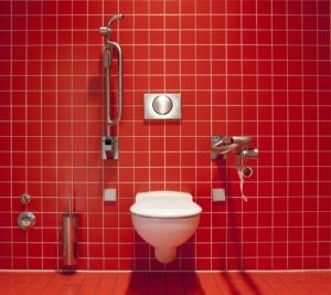Giornata Mondiale del Gabinetto. Servizi igienico-sanitari per tutti