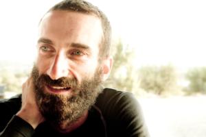 Alex Bellini. Esploratore, scrittore e performance coach