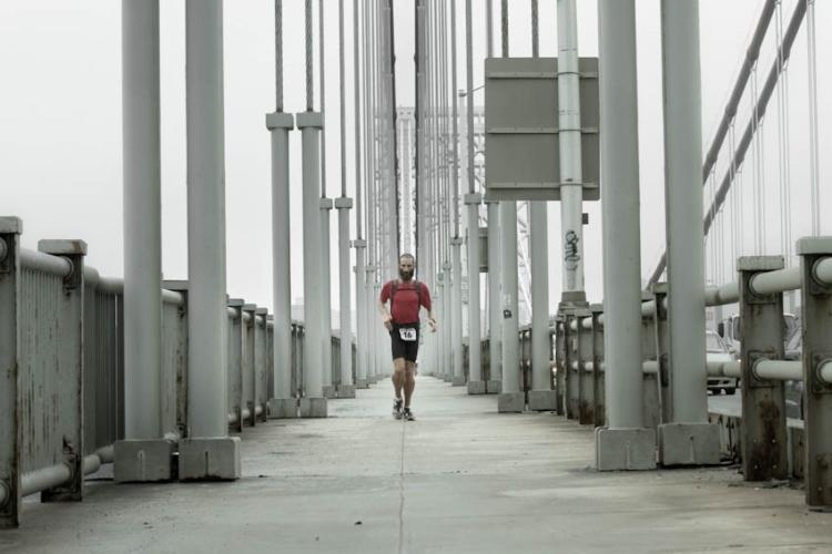Passing-on-the-Washington-Bridge-750x500.jpg