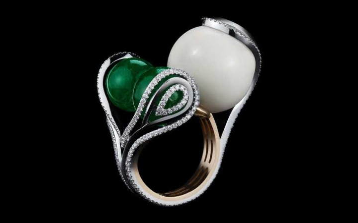 alexandra-mor-anello