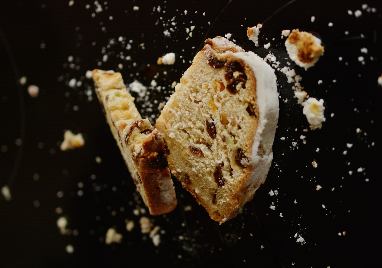 Uova: L'industria dolciaria dice basta alle gabbie