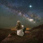 eventi astronomici stelle