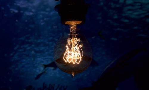 Lampade dimmerabili
