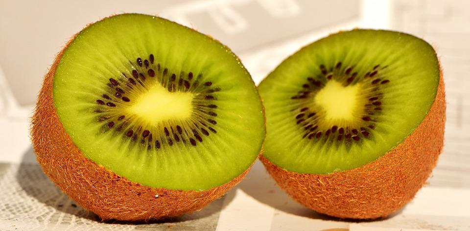 Vitamina C per la prevenzione dei geloni