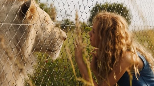 -Film-Mia e il leone bianco-