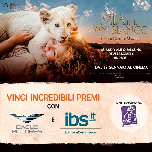 -Mia e il leone bianco-