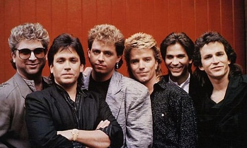 -Toto Forever-Toto-