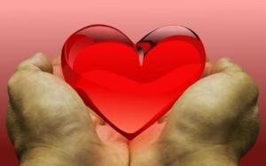 Felicità. Le azioni gentili donano benessere