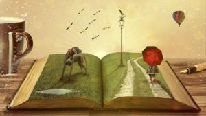 Librerie gratuite. Poesia per tutti