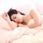Carenza di sonno e disidratazione