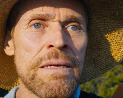 willem-dafoe-e-vincent-van-gogh-nel-nuovo-film-di-julian-schnabel-maxw-1280