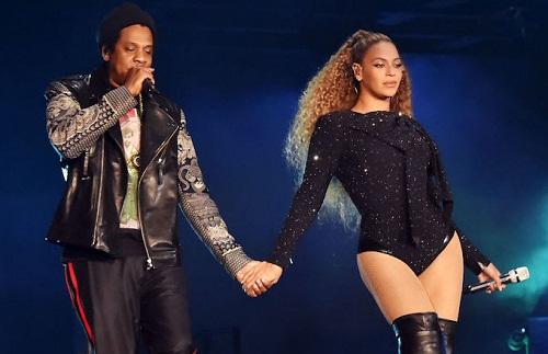 -Beyoncé-Jay-Z-