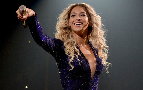 -Beyoncé-concerto-