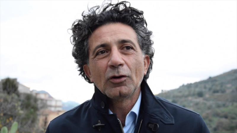 Giuseppe Li Rosi