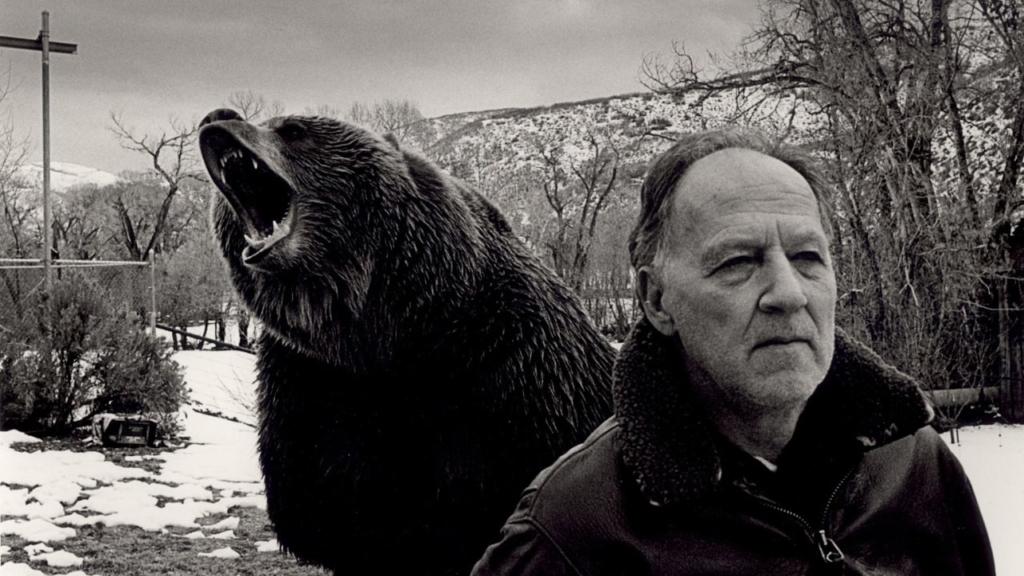 Grizzly Man_retrosp.Herzog--min