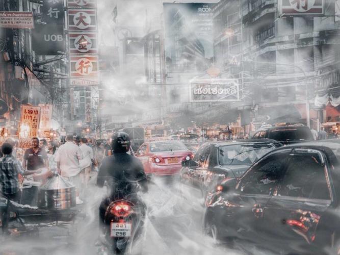 bangkok-aqr-92-667x500.jpg