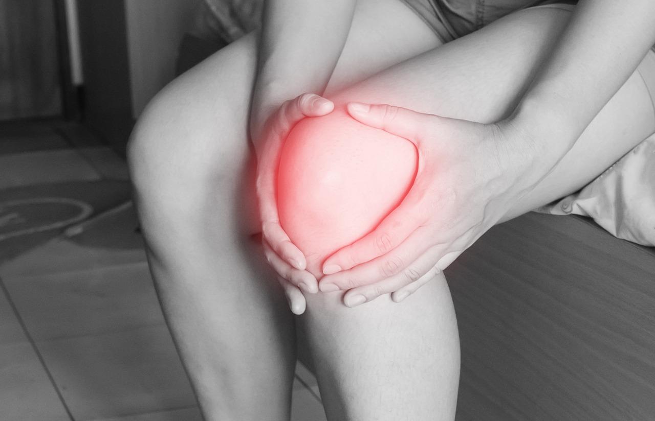 Arnica montana. Soluzione veloce per i dolori articolari