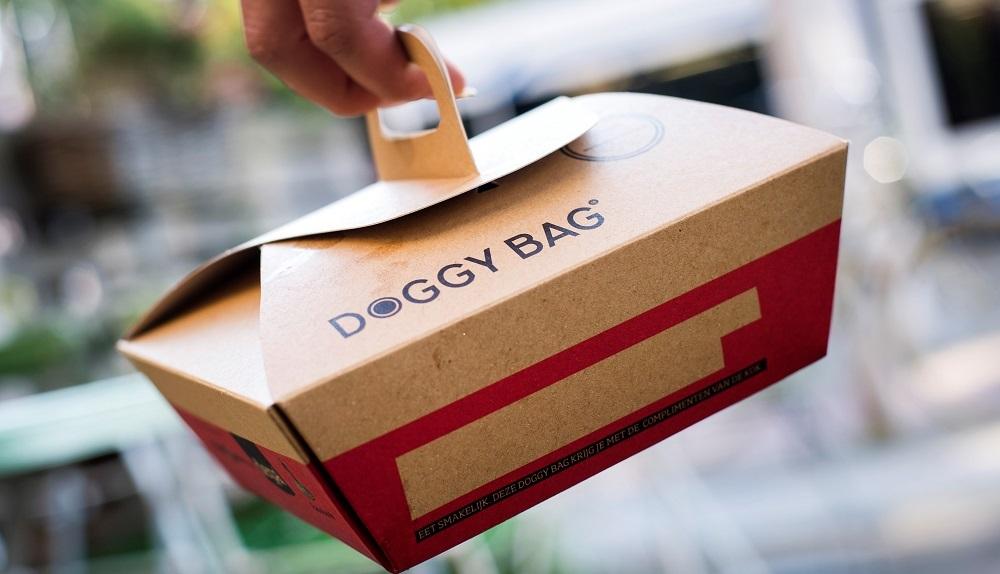 Tempo scaduto per i fast food. 60.00 tonnellate di scarti alimentari: lotta allo spreco