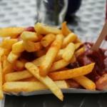 Tempo scaduto per i fast food non conformi alla legge sullo smistamento dei rifiuti organici