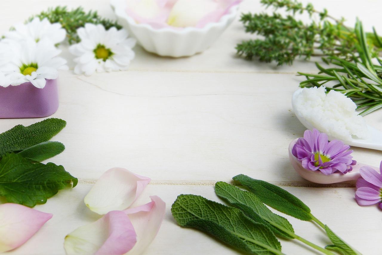Acne. Dalle piante i rimedi per una pelle sana
