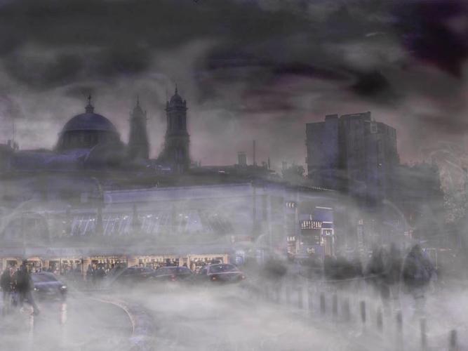 istanbul-aqr-161-667x500.jpg