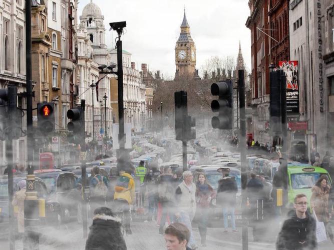 london-aqr-25-667x500.jpg