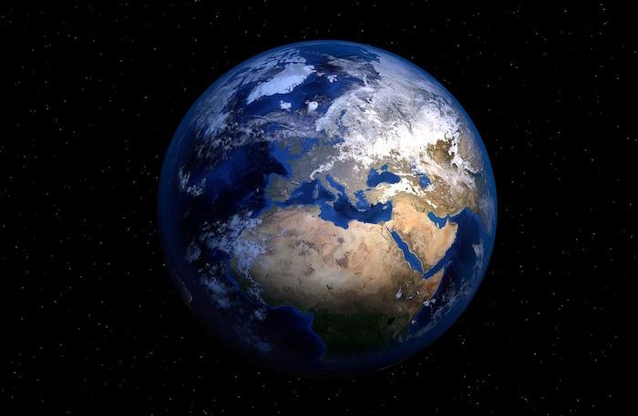 su-eatable life impatto pianeta