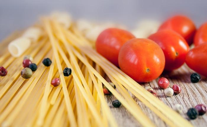su-eatable life pasta verdura