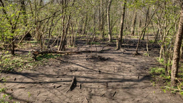 terre ballerine (Ph: trekking biellese)