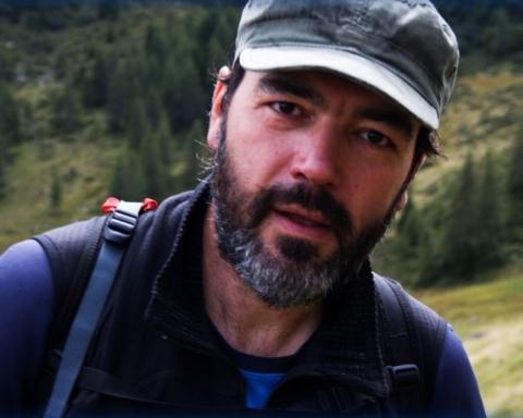 Davide Sapienza