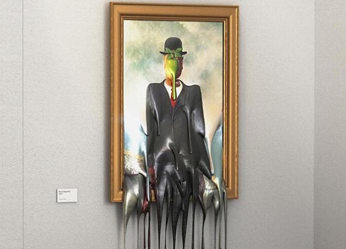 alper-dostal-Il-figlio-dell'uomo-réné-magritte-696x500.jpg