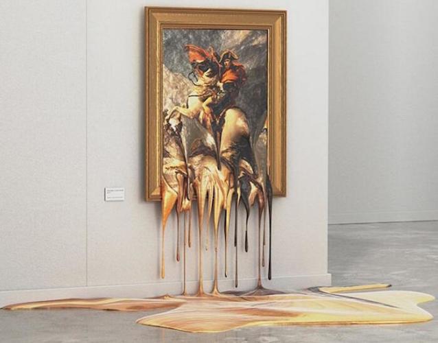 alper-dostal-Jacques-Louis-David-Napoleone-Bonaparte-al-passaggio-del-Gran-San-Bernardo-638x500.jpg