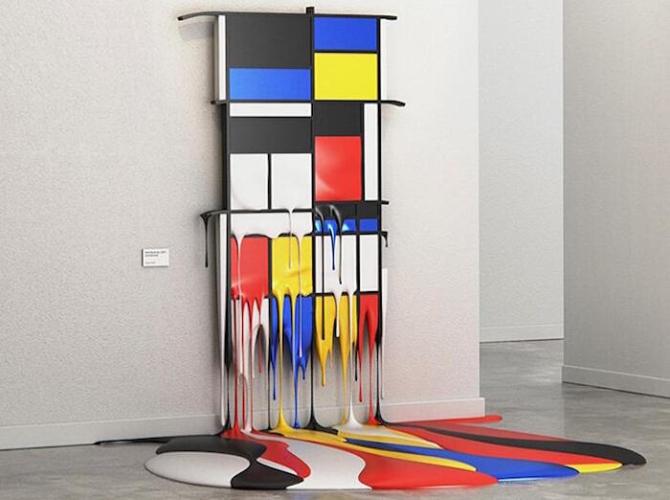 alper-dostal-Piet-Mondrian-Composizione-in-rosso-blu-e-giallo--670x500.jpg