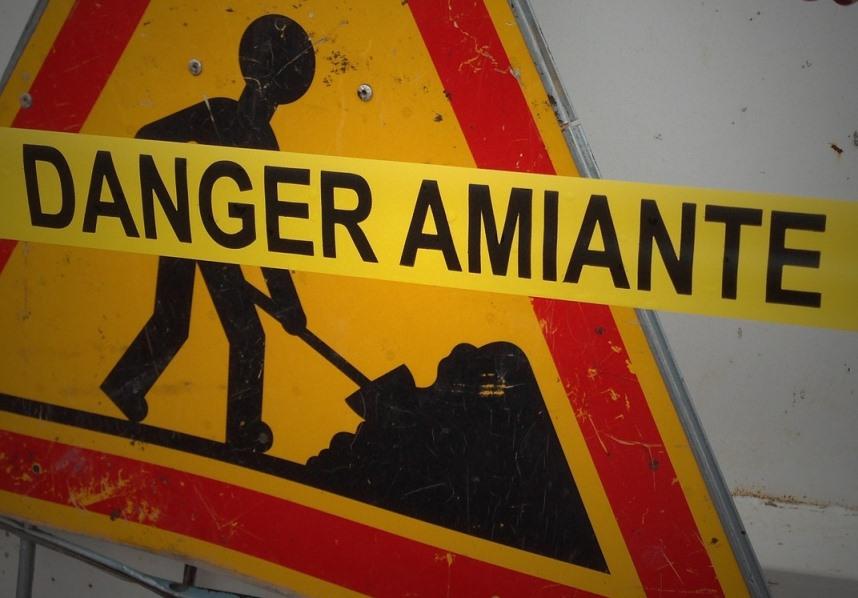 amianto tav (1)