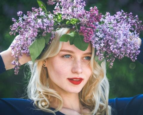 Primavera della vita. Image by marusya21111999 on Pixabay