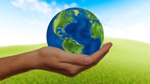 Green jobs. Una vita sostenibile