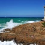 Immobili dismessi per gli artisti: Torre di Calafuria