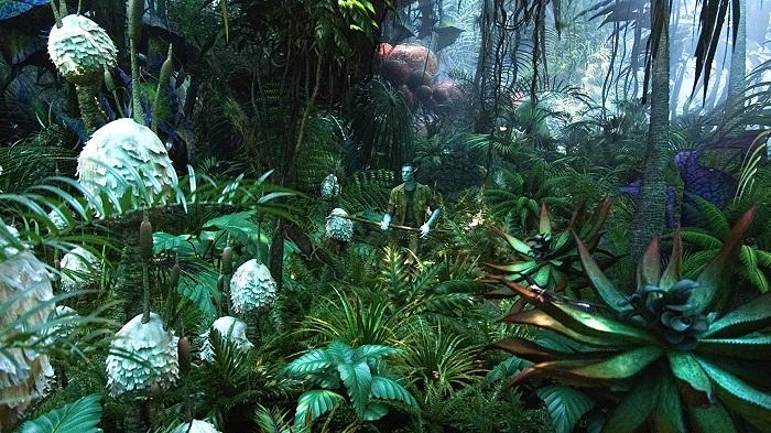 -Avatar-Earth Day-