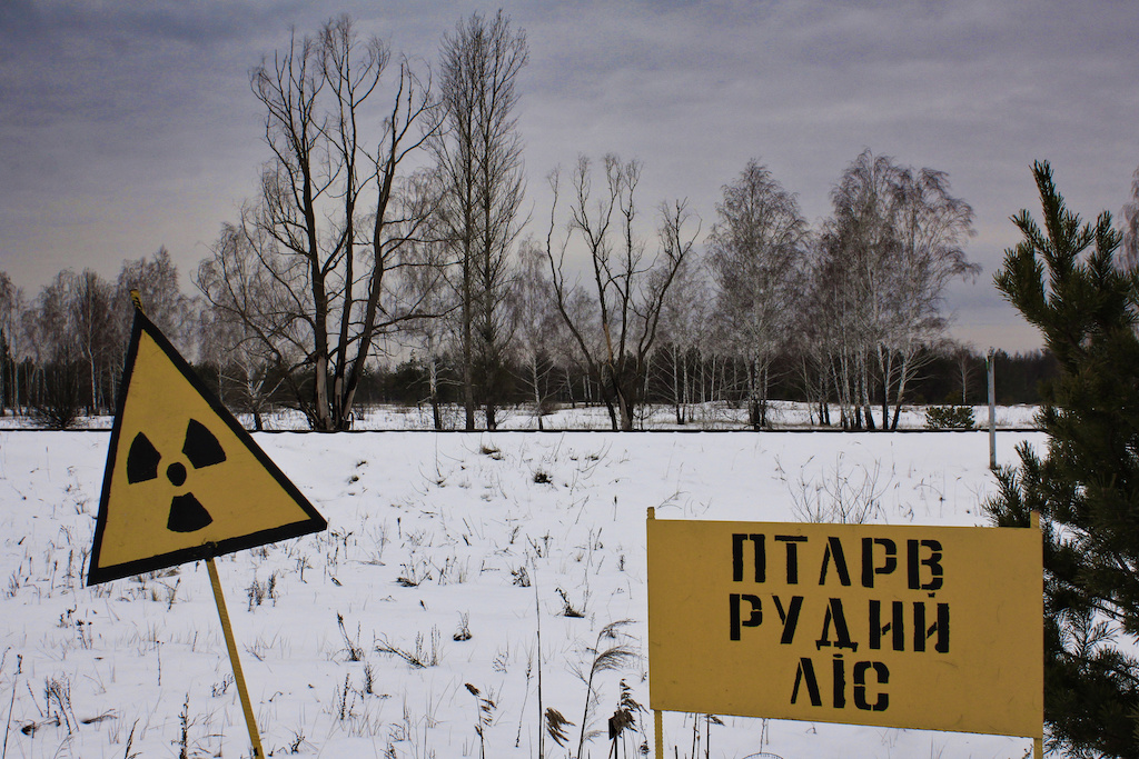 Chernobyl-Prypjat-ph-Francesco-Rasero-per-eHabitat-00.jpg